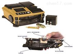 Torion T-9便携式气相色谱质谱仪