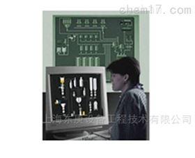 PLC控制的特点
