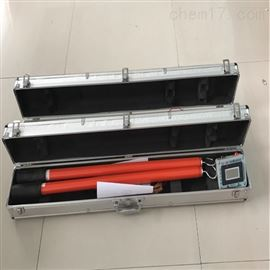高壓數字核相器設備