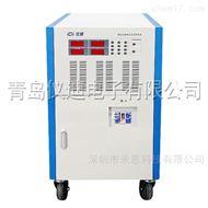 81010/15/20/30/45/60/100儀迪原廠原裝81XXXTY單相變頻電源