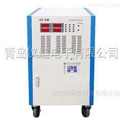 81010/15/20/30/45/60/100仪迪原厂原装81XXXTY单相变频电源