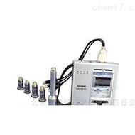 HJ04-EMT490机器故障分析仪