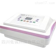 DT-1B型乳腺病治疗仪