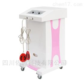 DT-1C型乳腺病治疗仪