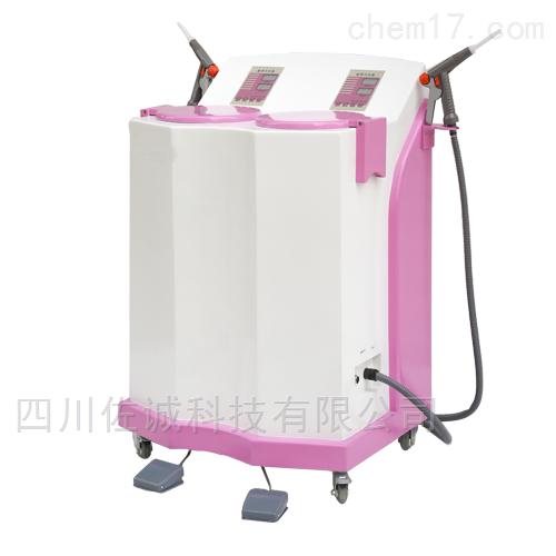 DT-8B型医用冲洗器