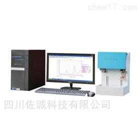 MP-2型溶出分析仪(血铅专用型)