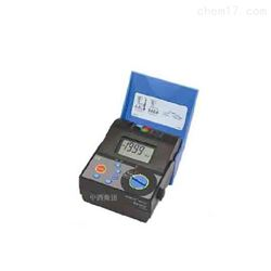 BH49-K-2127B土壤电阻率测试仪 库号:M298878