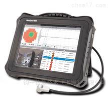NextSpot实时检测汽车点焊分析仪供应