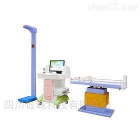 C型儿童综合素质测试仪