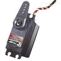 "HFP-12-063-ZPW原装美国HPI应力计电阻丝ROKIDE HT4/1""×18"