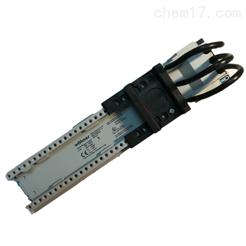 货号32430wohner母线转接器25A带导线报价讯息