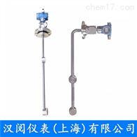 HY5500-P5BY3C1带温度补偿插入式在线密度计