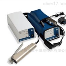 CR6OriGen 热合仪 封口机