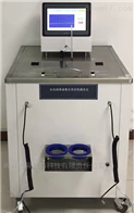PRRH311自动润滑油氧化安定性测定仪(旋转氧弹法)