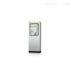雪迪龙烟气排放连续监测系统