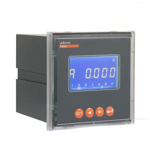 PZ80L-AI安科瑞单相电流表