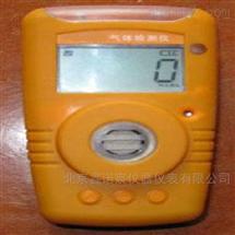 XNC-CO一氧化碳报警仪