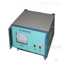XNC-EUV-03紫外臭氧检测仪