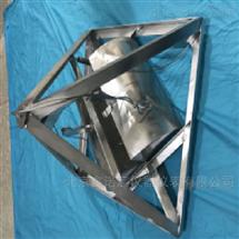 XNC-0208不锈钢静力式采泥器