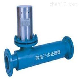 RXDZ-65多功能微电子水处理器
