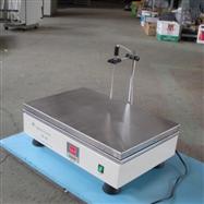 DB-6B电热板 数显恒温