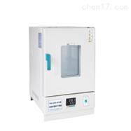 RH-DHG-9070A电热鼓风干燥箱 智能控温