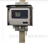 KF-700日本笠原氟离子在线监控仪
