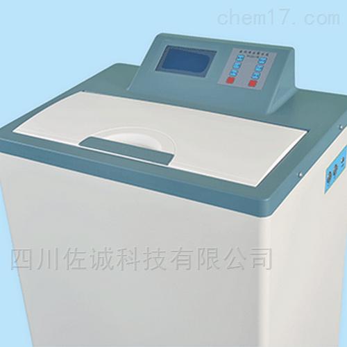 水式数码恒温解冻箱(融浆机)选购指南