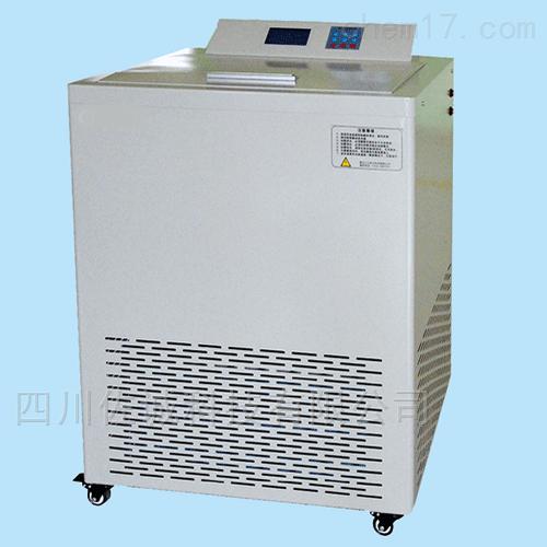 WGH-II型立式冷沉淀用恒温解冻箱技术文献