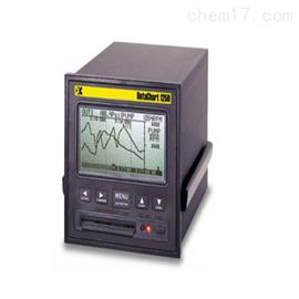 DataChart ™ 1250双通道转速记录仪