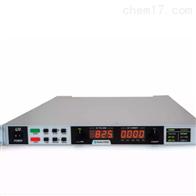 Magna麥格納SL5-250可編程直流電源