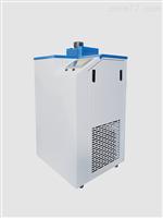 高精度恒溫水槽溫度校驗
