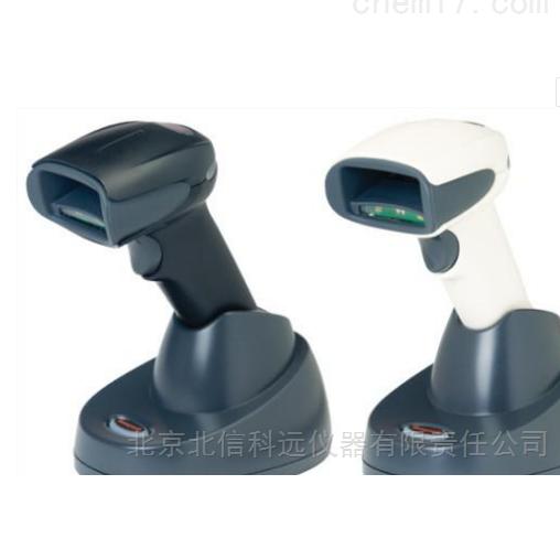 手持激光数字影像式二维条码扫描器 手持激光二维条码扫描器 手持数字扫描器