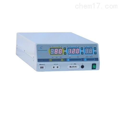 GE-350(g-eneral) 高频电刀