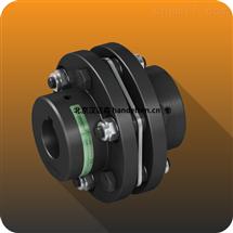 1285-910 86,00 V B1282ROEMHELD液压缸产品型号介绍