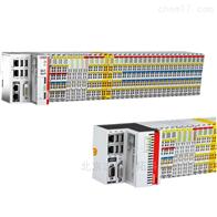 CX1020-0123beckhoff 控制器