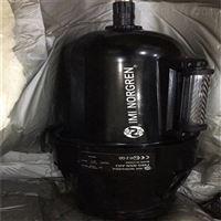 NORGREN除油过滤器,使用寿命长