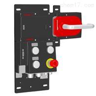 MGB-L2HB-PNC-R工作模式EUCHEER122902锁止套件