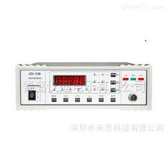 IDI-5201仪迪原厂原装IDI5201线圈直流低电阻测试