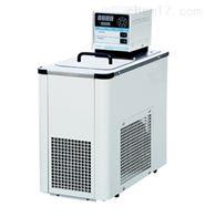恒温循环水浴HX-4020
