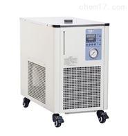 冷却水循环机LX-7500