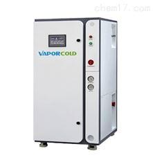 气体低温捕集泵