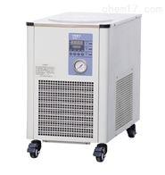 DX-8030超低温循环机