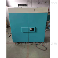 CY-Q3废水低温溶剂回收机