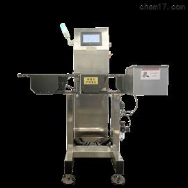 JZW药品重量检测机 在线监测药品质量