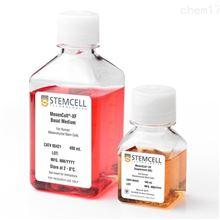 05420StemCell MesenCult™人间充质干细胞培养基