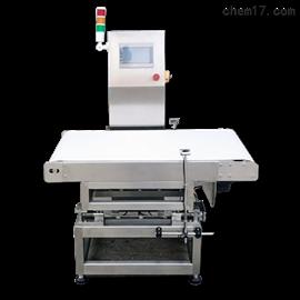 JZW面膜重量检测机 缺件剔除