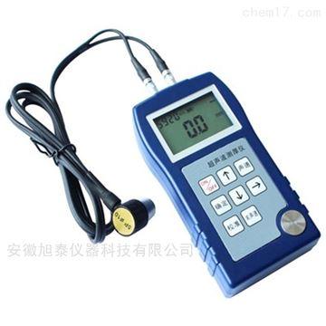 DR86S超声波测厚仪