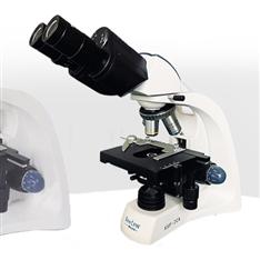 XSP-2CA系列帝伦生物显微镜