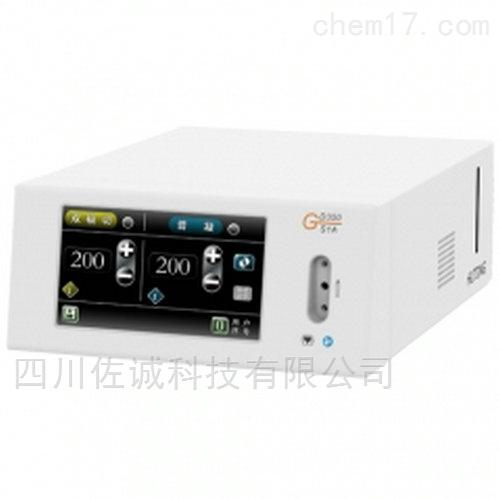 GD350-S1A型高频电刀选购指南